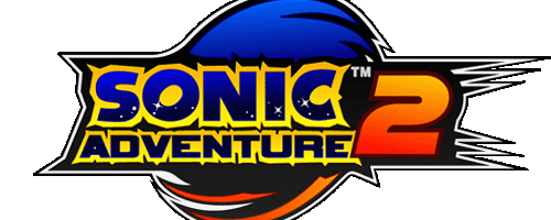Sonic Adventure 2: DLC & Big the Cat