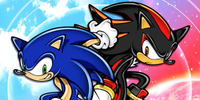 Sonic Adventure 2 HD Footage Surfaces!