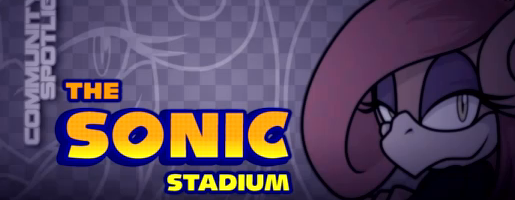 TitansCreed Community Spotlights The Sonic Stadium – Part 2
