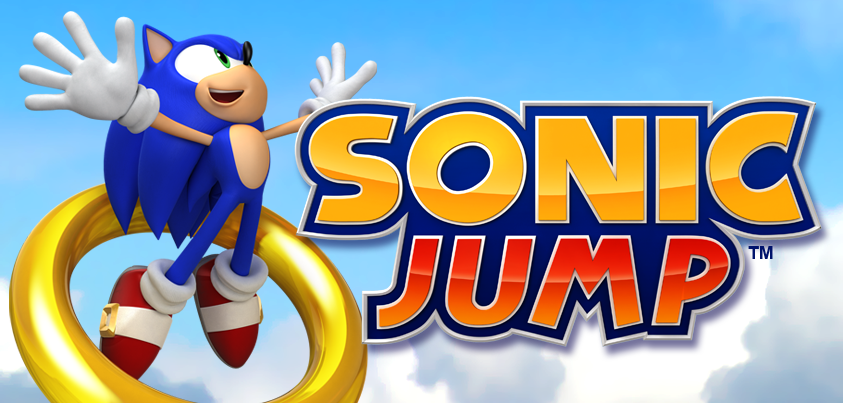 Sonic Jump on Android: Failure To Launch, or Botched Take-Off?