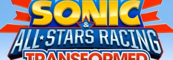 Sonic & All Stars Racing Transformed DLC news coming tomorrow?