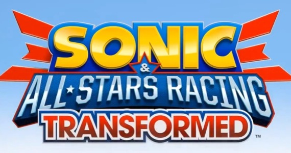 Sonic-and-All-Stars-Racing-Transformed-Danica-Patrick