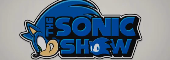 The Sonic Show is Back – See the New Intro Sequence
