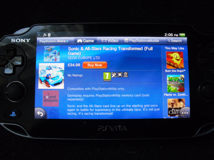 how to cancel playstation now sub