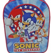 Sega Announces Licensing Deal with Trademark Collections
