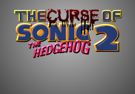 Tanner Faces His Curse on The Sonic Show