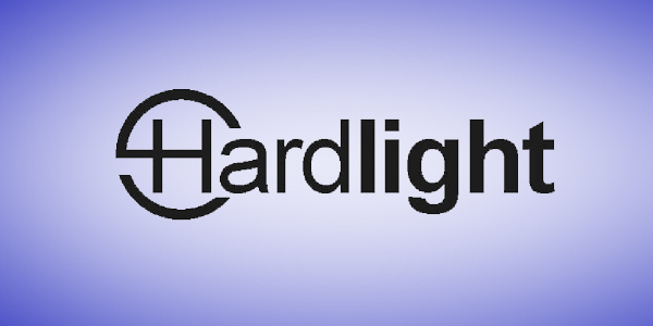 Hardlight Working on Sonic Dash for iOS?