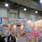 jazzwarestoyfair2013