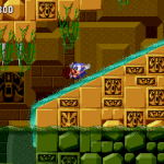 Sonic 1 Android 5