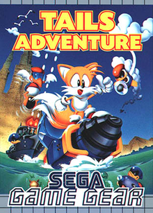 Tails Adventure and Crystal Warriors Rated in Australia