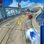 sonic_dash_screenshot1