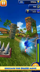 sonic_dash_screenshot2