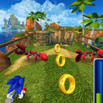 sonic_dash_screenshot4