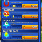 sonic_dash_screenshot5