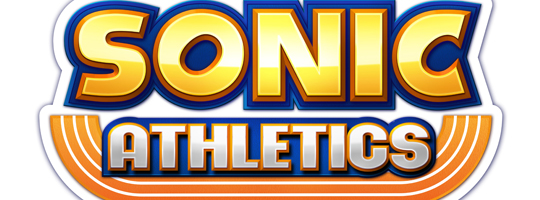 Sonic Athletics Announced, Open April 25th
