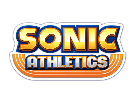 sonicathletics001