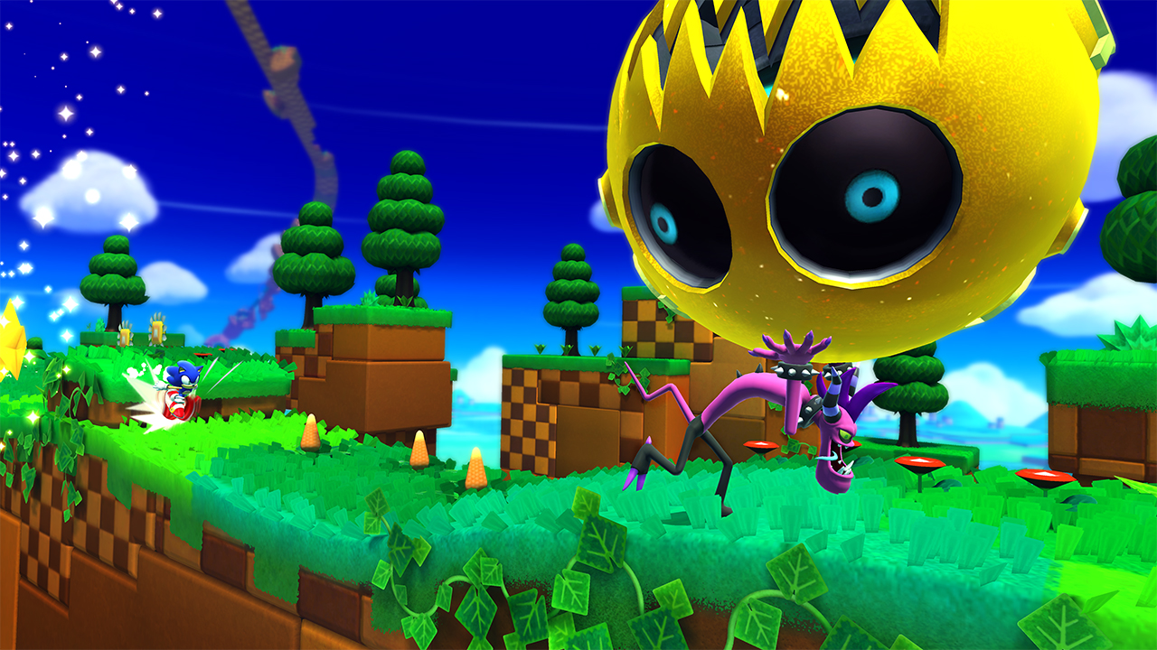28017SONIC_LOST_WORLD_Wii_U_Screenshots_720p_1280x720_v1_1