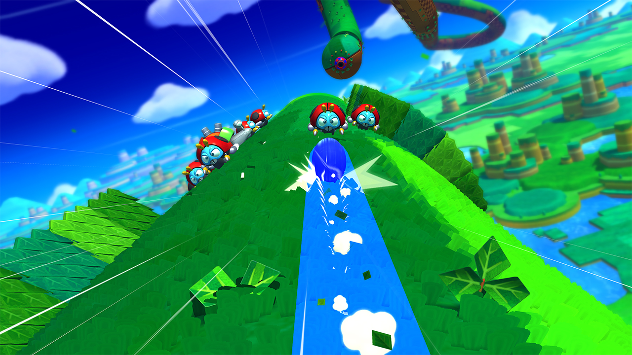28018SONIC_LOST_WORLD_Wii_U_Screenshots_720p_1280x720_v1_11