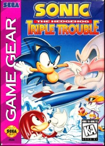 Sega-Game-Gear-Sonic-the-Hedgehog-Triple-Trouble-Front-Cover-464x640