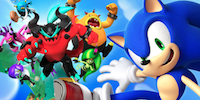 Sonic Lost World demos in Europe this Thursday