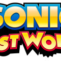 sonic lost world logo