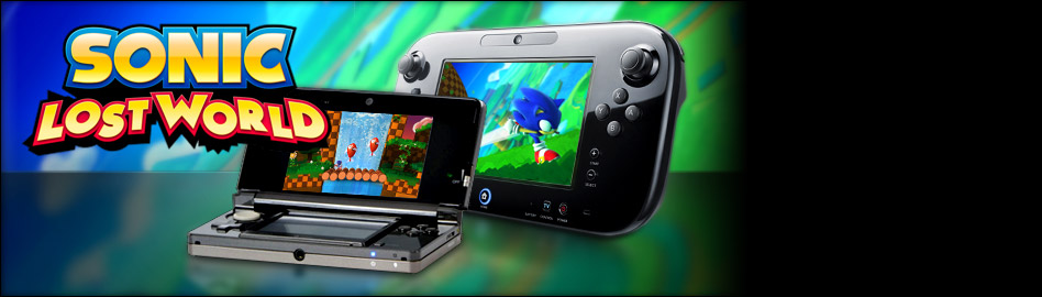 soniclostworld3ds