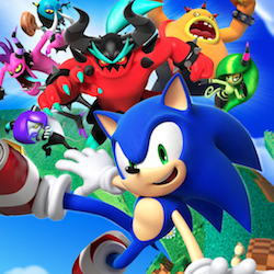 Sonic_Lost_World_Featured_Square
