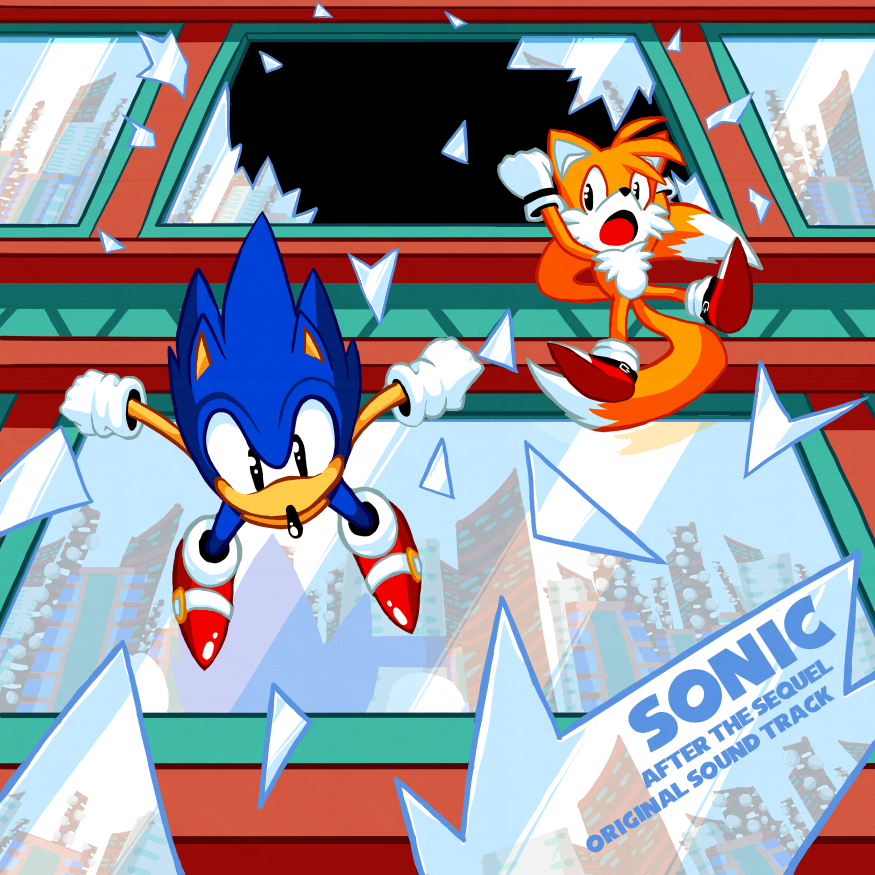 sonic_ats_cover
