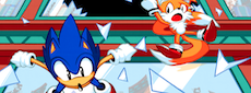 sonic_ats_cover_header