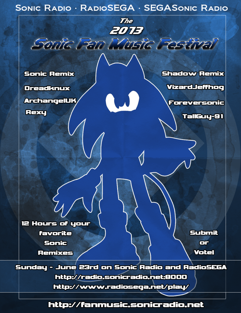 the_2013_sonic_fan_music_festival_poster_by_sonicremix