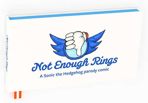 not_enough_rings_kickstarter3