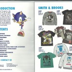 product catalogue 1