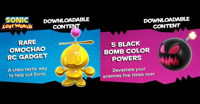 shoptodlclostworld