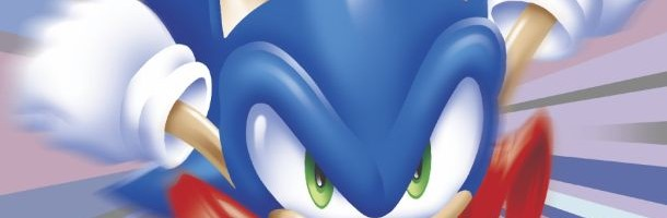 Covers and Solicitations For Sonic the Hedgehog #259 and Sonic Universe #62 Revealed