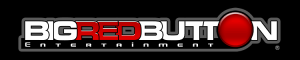 Big Red Button Entertainment Logo