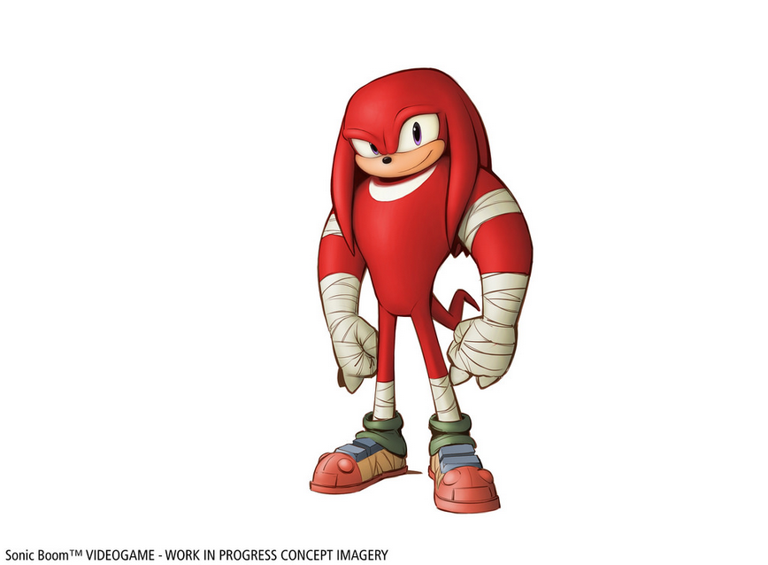 http://www.sonicstadium.org/wp-content/uploads/2014/02/Boom10.png