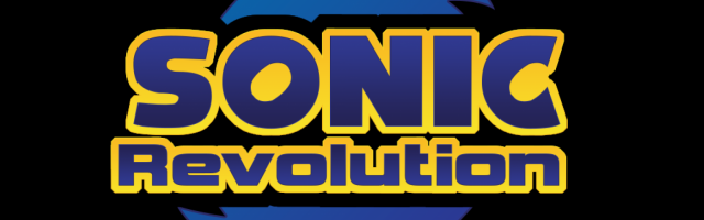 California's Sonic Revolution Convention Announces 2014 Date and Venue