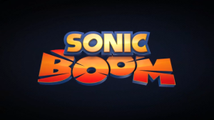 New Sonic Boom: Shattered Crystal Trailer