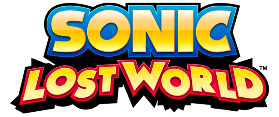 Sonic Lost World (PC) Out Now