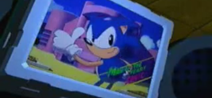 Five Pieces of Sonic Media That Are Overlooked