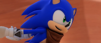 New Sonic Boom Details: No Chaos Emeralds