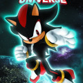 sonicuniverse61b