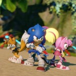 SONIC-BOOM-VIDEO-GAME-01