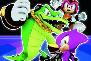Covers and Solicitations for Sonic the Hedgehog #262, Sonic Universe #65 and SSSM #12 Revealed