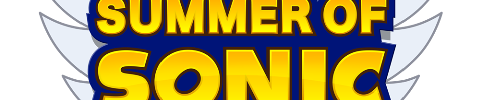A Statement from the Summer of Sonic Team