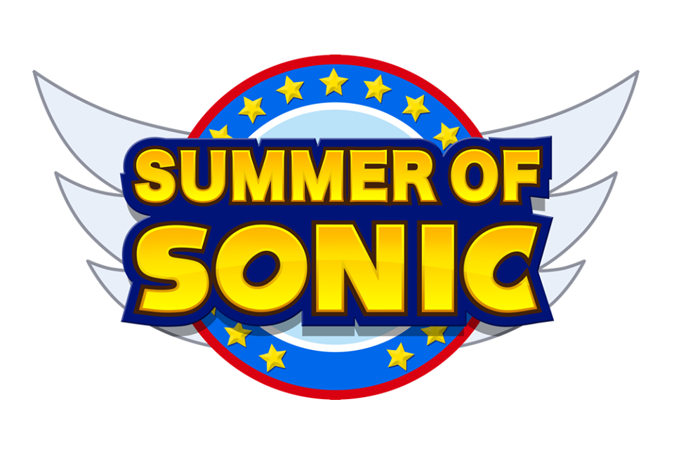 No Summer of Sonic for 2015