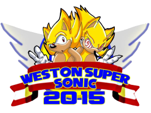 Weston Super Sonic: Free Tickets Available now!