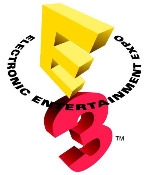 TSS Discuss: What was your favourite part of E3?