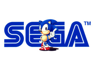 Sega to Attend Hamleys Toy Parade