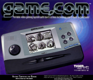 gamecom_manual_large
